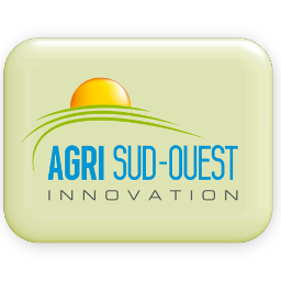 agriSudOuestInnovation.png