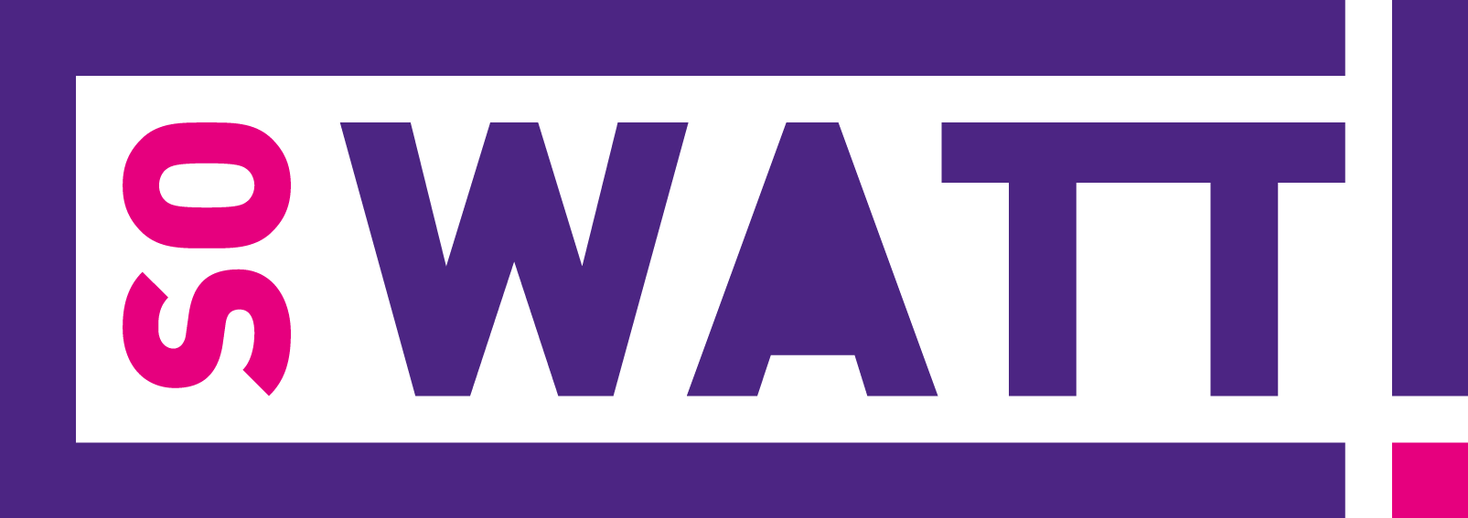 SO_WATT.png